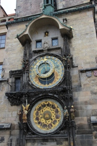 IMG_1739.jpg 600 Yr old Astronomical clock Prage