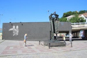 IMG_2369 Holocaust Memorial Bratislava