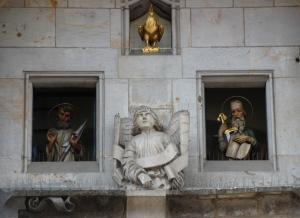 IMG_1888 Astro Clock saints